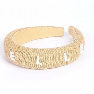 Man Repeller June Headband